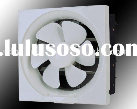 standard_electric_fan_exhaust_toilet_fan?resize=450%2C358 exhaust fan wiring diagram with capacitor wiring diagram exhaust fan wiring diagram with capacitor at soozxer.org