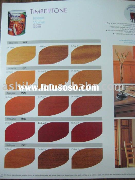 Colour Apcolite Premium Satin Emulsion Paint Asian Paints Interior Plastic Shade Card
