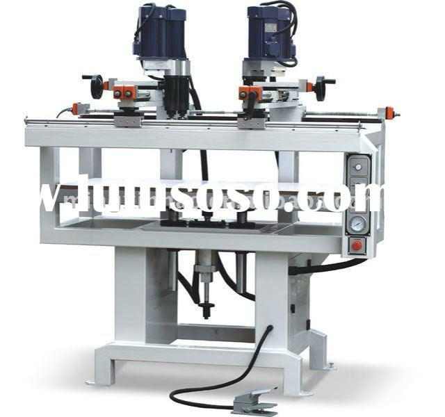 woodworking machine BD1325A for Wood mdf plywood