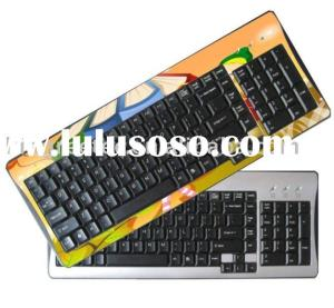 diagram of puter keyboard with label, diagram of puter keyboard with label Manufacturers