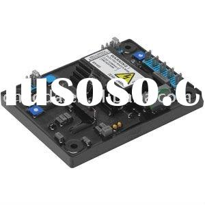 sx460 stamford avr, sx460 stamford avr Manufacturers in LuLuSoSo  page 1