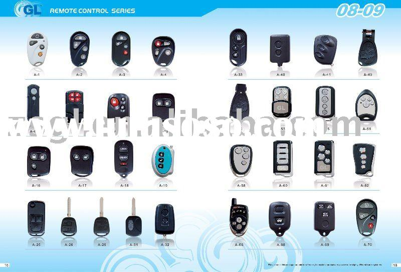 one_way_car_alarm_system_with_auto omega dmd4059 wiring diagram diagram wiring diagrams for diy car  at virtualis.co