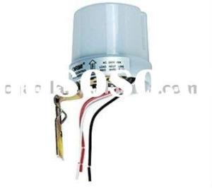 120v photocell diagram, 120v photocell diagram Manufacturers in LuLuSoSo  page 1