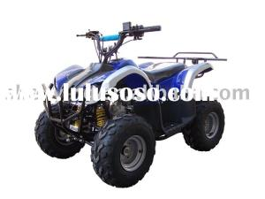 2007 sunl atv 110cc wire diagram, 2007 sunl atv 110cc wire diagram Manufacturers in LuLuSoSo