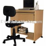 Set Of Computer Table And Chair Set Of Computer Table And