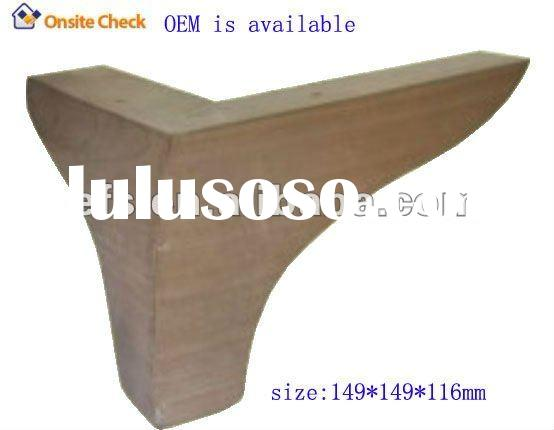 Discount Furniture Lafayette Indiana Furniture Table Styles