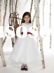 Pictures Of Flower Girls With Hair Wreaths Pictures Of