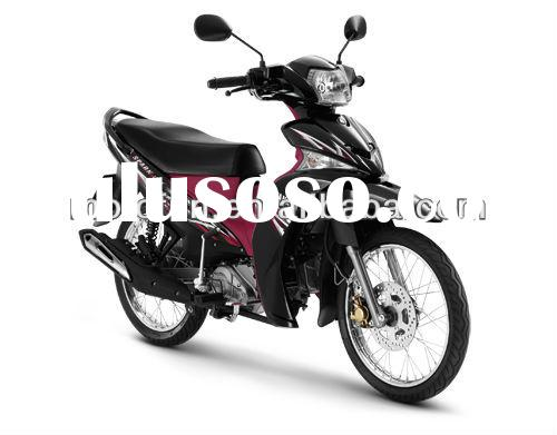 Motorcycle Sidecar Manufacturers Philippines