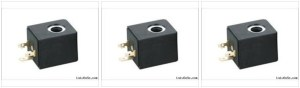 12 volt hydraulic solenoid coil, 12 volt hydraulic solenoid coil Manufacturers in LuLuSoSo