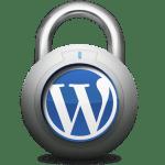 Cuide bem do seu blog: o WordPress está sob ataque