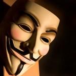 Desabafos sobre os protestos