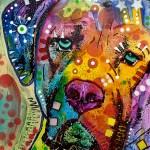 Vem aí, a semana de arte e cultura do LuluzinhaCamp