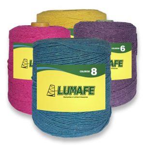 lumafe-barbantes-1kg