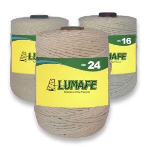 lumafe-barbantes-cru-805g