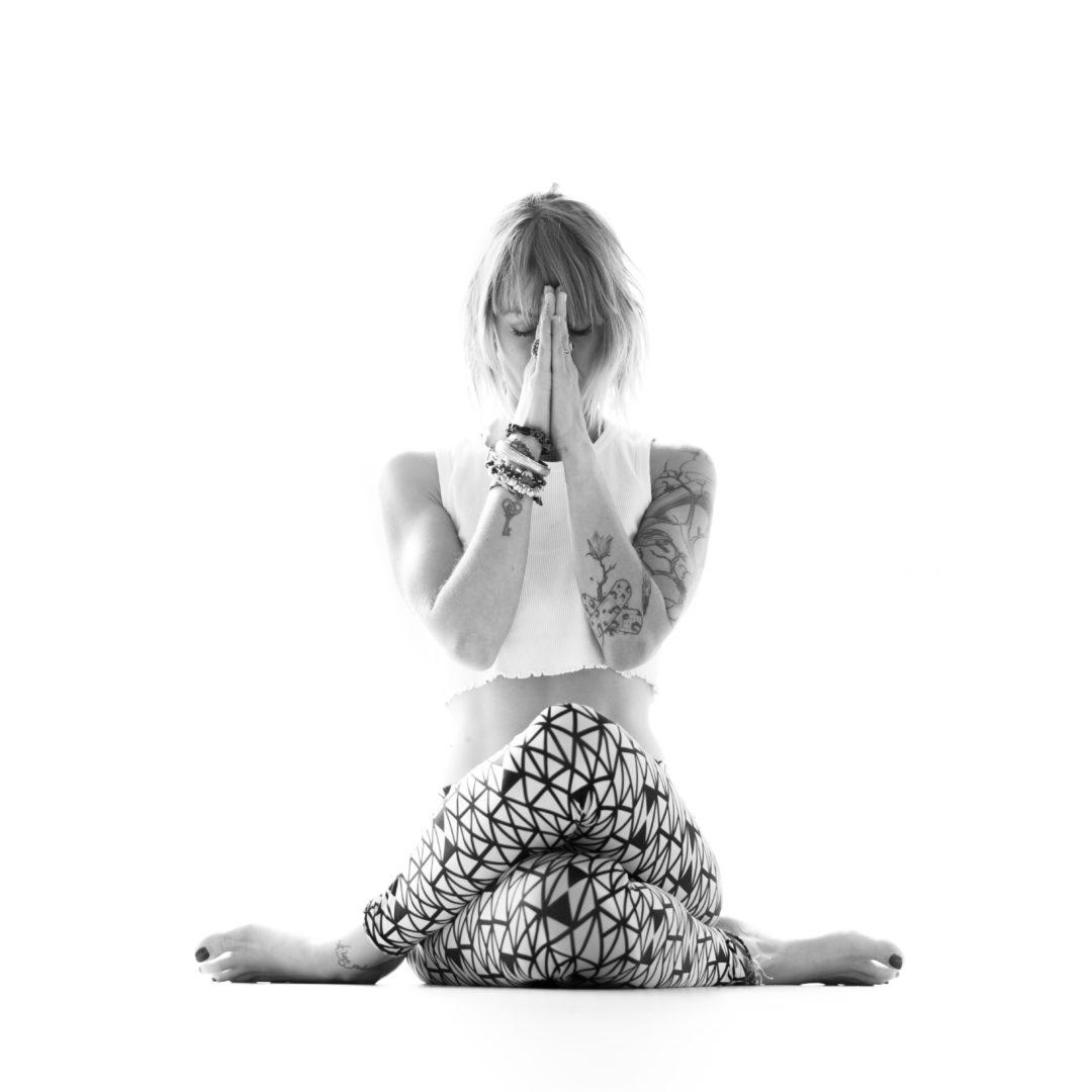 yascha_yoga_lumaiblog