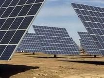paneles-solares-01