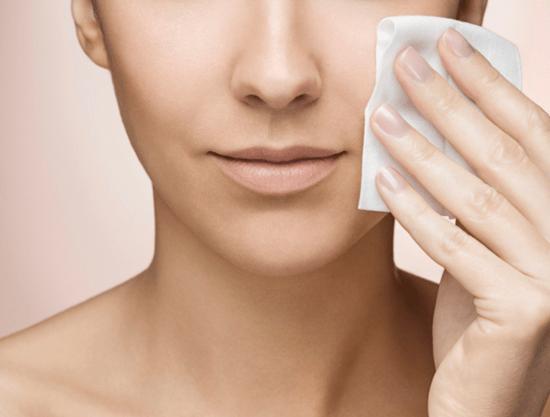 determina ce tip de piele ai