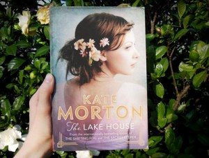 Review Cartea The Lake House a lui Kate Morton