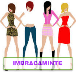 Magazine Online de Imbracaminte
