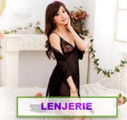 magazine online de Lenjerie