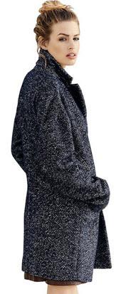 paltoane de iarna elegante