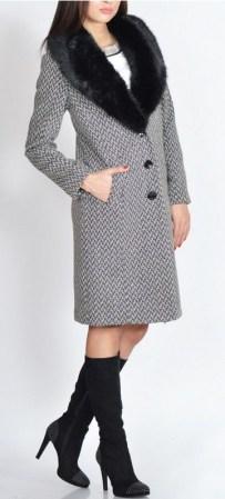 paltoane lana office pentru birou