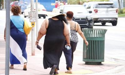 Motive de aparitie ale obezitatii