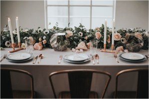 Sfaturi pentru ziua nuntii tale
