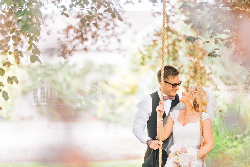 lucruri de care trebuie sa-ti amintesti in ziua nuntii tale