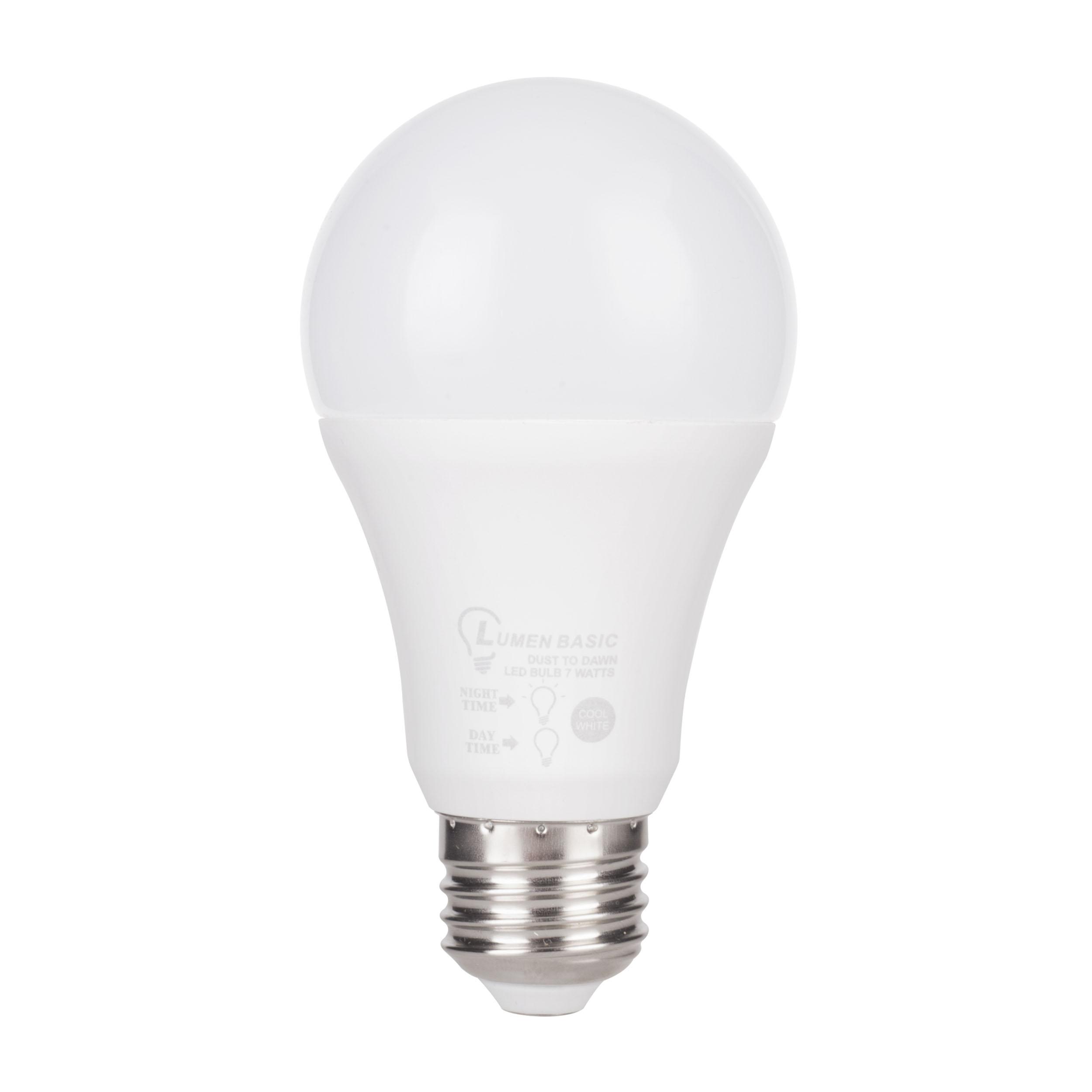 Led 60 Watt Equivalent Light Bulbs