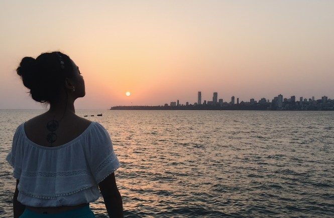 Tell-tale Signs You've Become a Local Mumbaikar Lulu Meets World by Lumen Beltran Professional Travel Blogger Mumbai India Asia