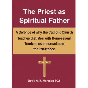 Fr Marsden book cover