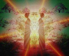 Twin Dynamics and Resonance