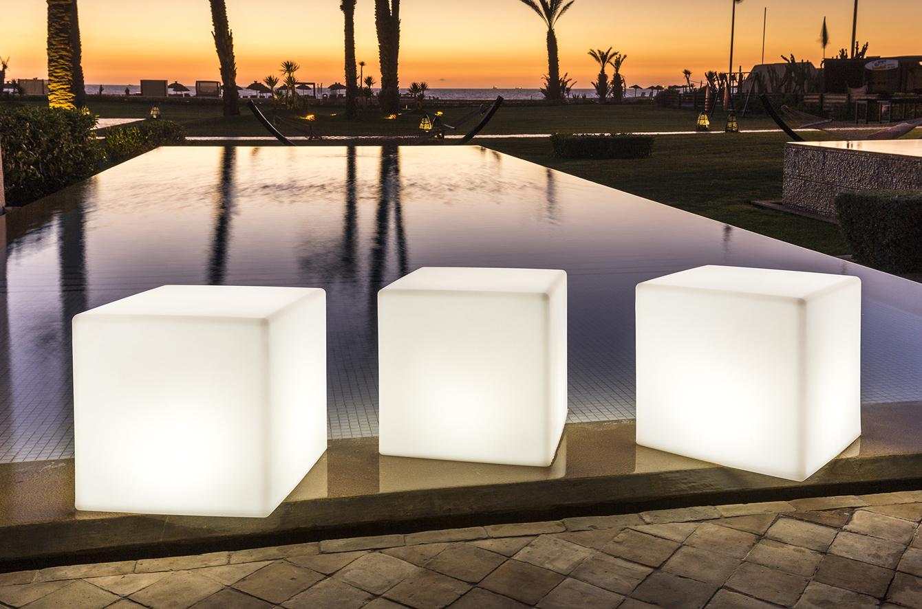top 10 best modern portable outdoor lights at lumens com
