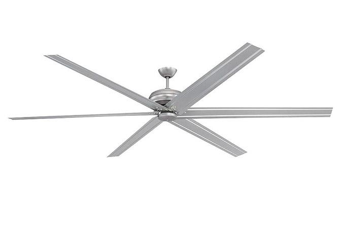 Best Large Ceiling Fan Ideas Best Bets At Lumens Com