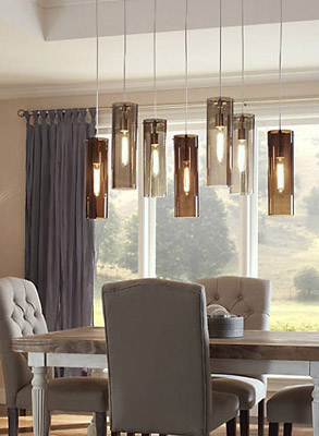 Dining Room Pendant Lighting Ideas Advice At Lumens Com