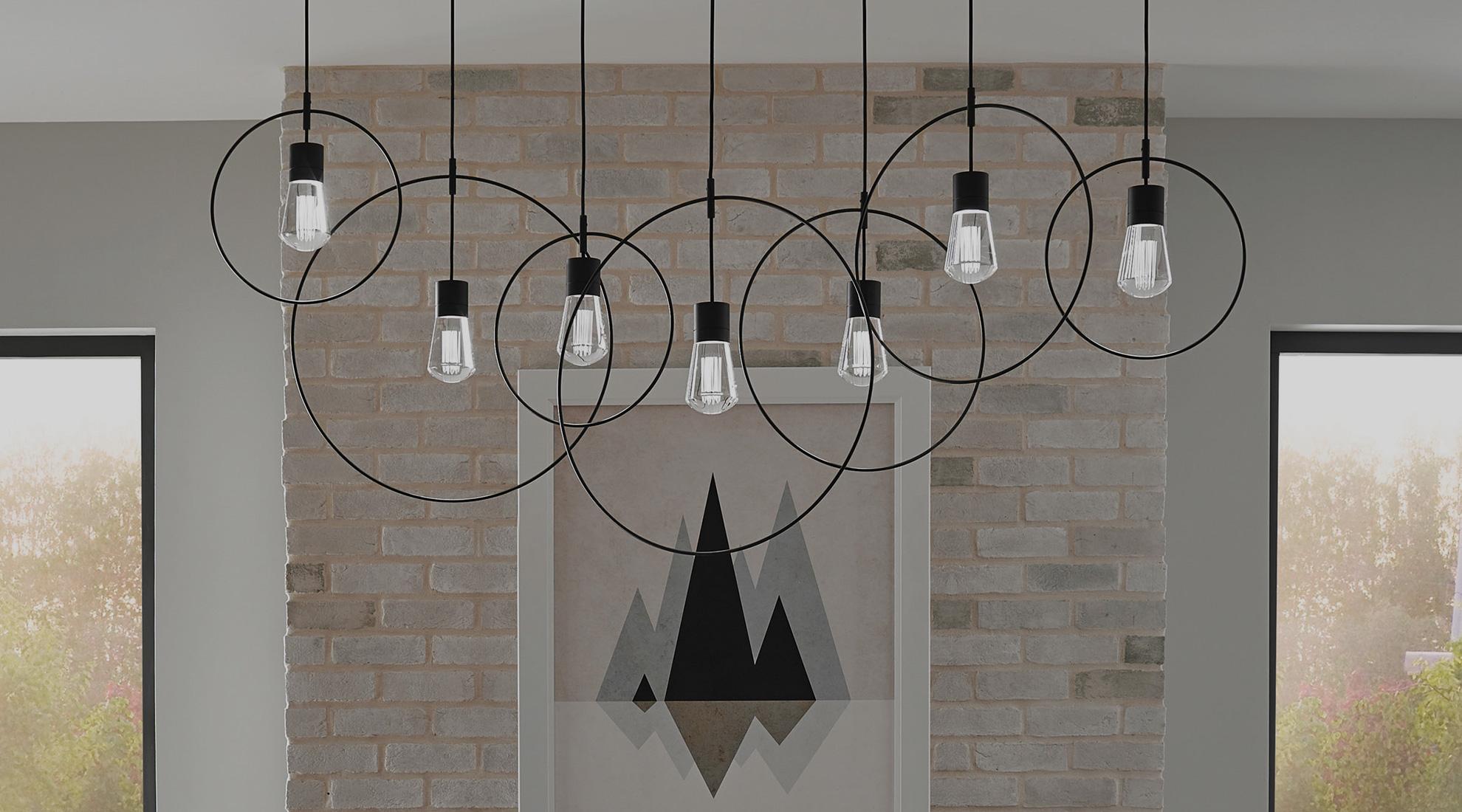 Lighting Ideas Dining Room