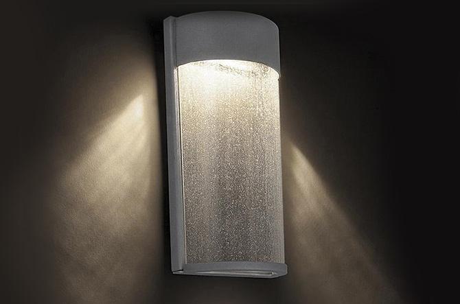 modern outdoor wall light ideas best