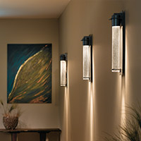 hallway lighting ceiling lights