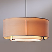Transitional Classic Traditional Pendant Lighting