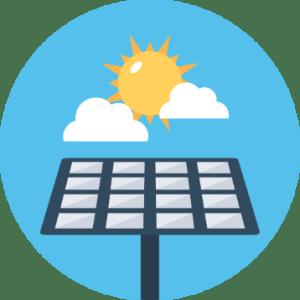 solar_panel Lume