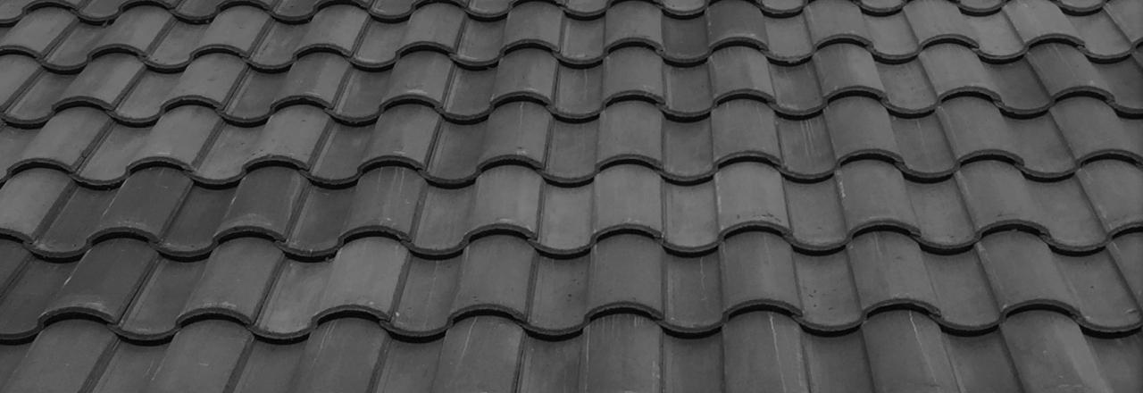 for tile roofs lumeta solar