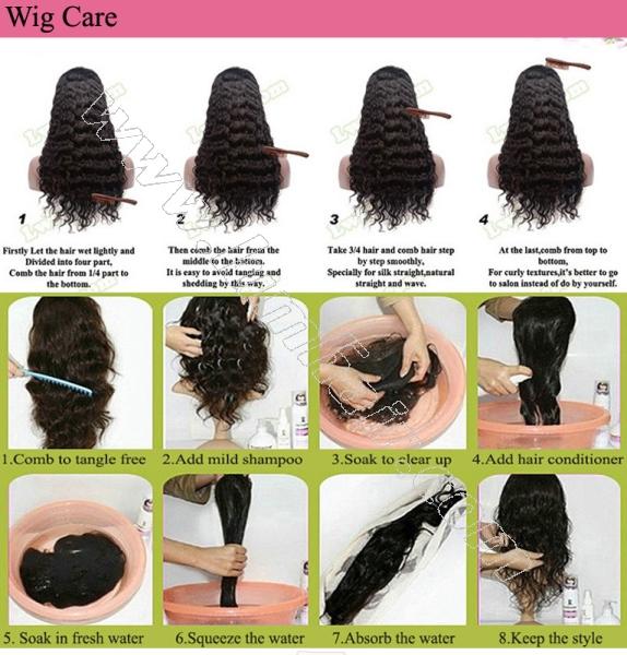 Hasidic Womens Hair Best Quality Kosher Wigs From Www