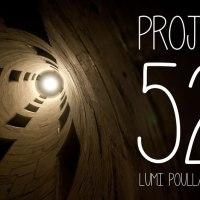 Projet 52