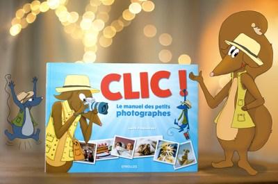lumipoullaouec-clic-le-manuel-des-petits-photographes