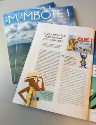 clic-le-manuel-des-petits-photographes-mbote