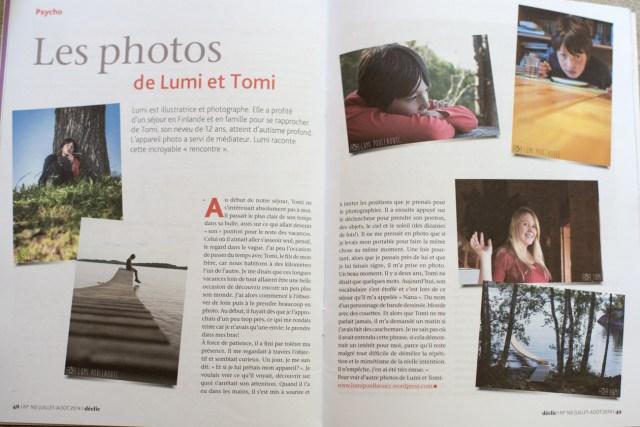 declic-magazine-4