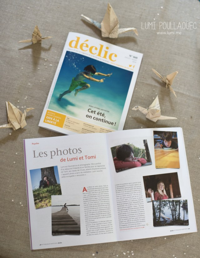 declic-magazine-5
