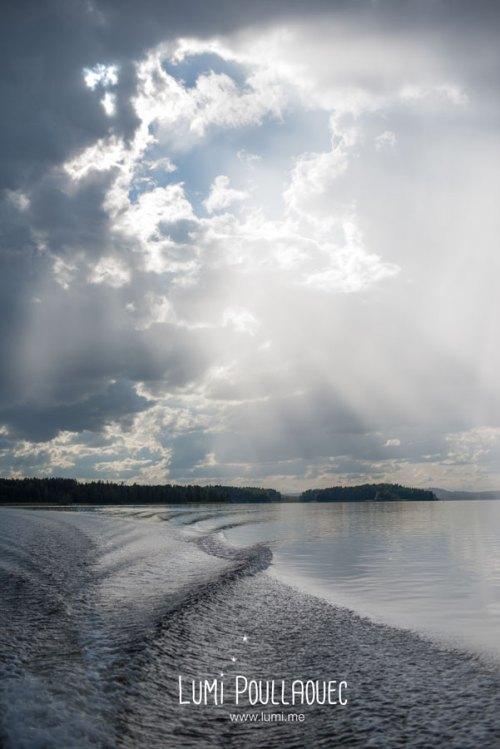 finlande-lumi-poullaouec-photographies-10