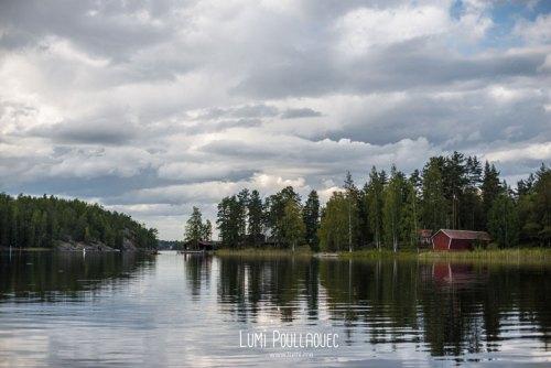 finlande-lumi-poullaouec-photographies-35